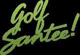 Golf Santee Logo